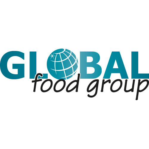 Global Food Group