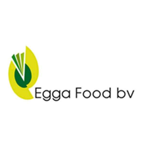 Egga Food B.V.