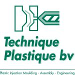 Technique Plastique BV