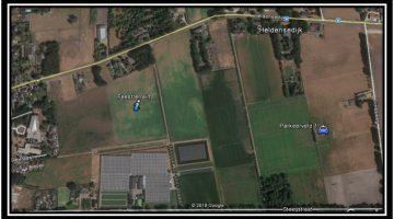 OLS Meijel 2020 | de locatie is bekend