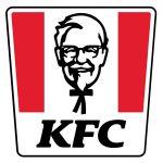 KFC Nederweert