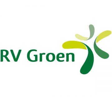 vacature rv groen