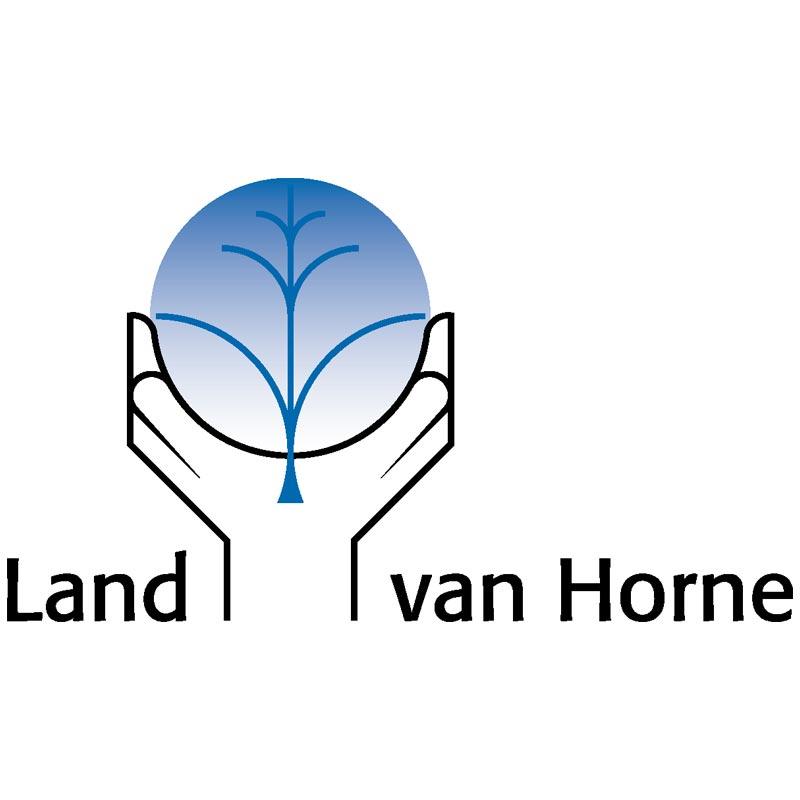 Land van Horne