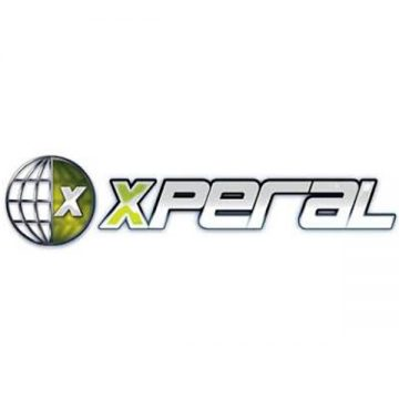Xperal