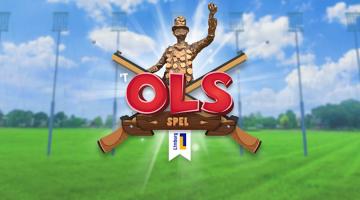L1 lanceert Online Limburgs Schuttersfeest (OLS)