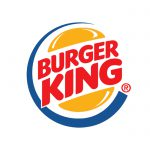 Burger King Nederweert