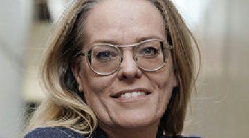 Terugblik24: Anoesjka Koopmans over het OLS in Meijel