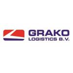 Grako Logistics B.V.