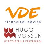 Hugo Vossen & VDE