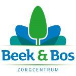 Zorgcentrum Beek en Bos